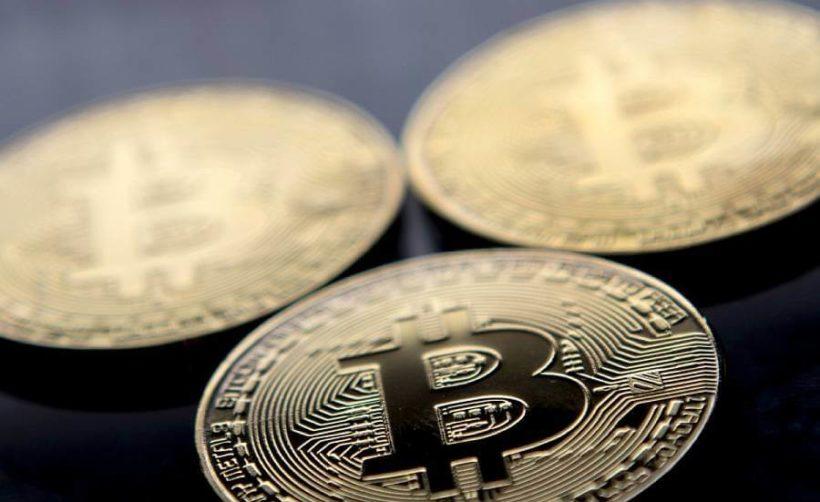 Рынок биткоин-опционов растет, несмотря на падение курса ниже $9000
