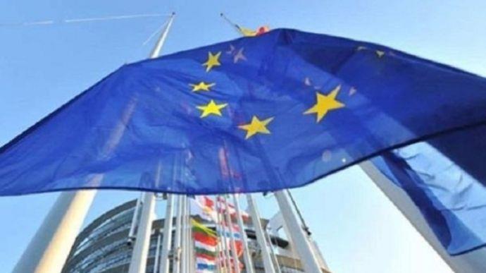 ЕС готовится ввести новые алгоритмы регулирования криптовалют