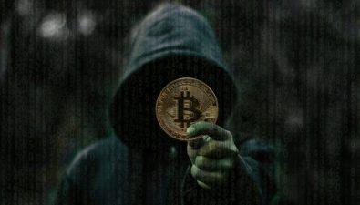 За первые полгода 2020 года мошенники заработали на наивных пользователях $24 млн в биткоинах