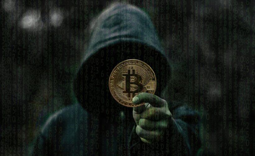 Мошенники снова устраивают фейковые раздачи криптовалюты на YouTube