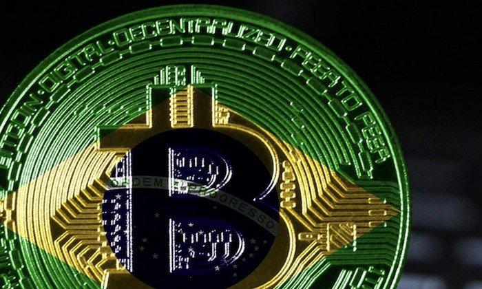 Власти Бразилии запретили Binance предлагать крипто-производные продукты в стране
