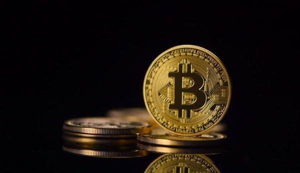 SAVL — выгодно купить биткоин и другие криптовалюты