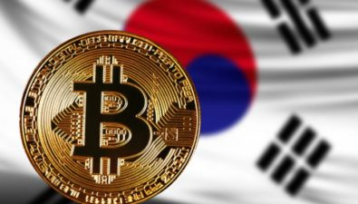 Власти США планируют конфисковать средства с криптовалютных кошельков северокорейских хакеров