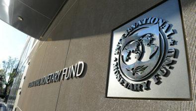 МВФ: криптовалюты могут стать эволюцией привычной денежной системы