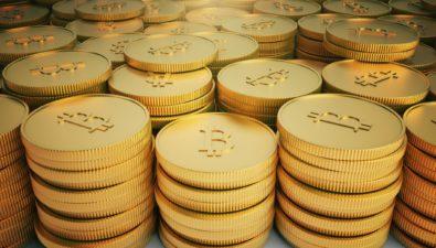 США раскрывают крупномасштабные меры пресечения финансирования террористов с помощью биткоина