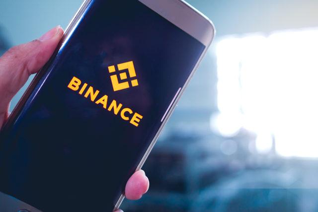 Binance остается самой посещаемой биржей по итогам сентября