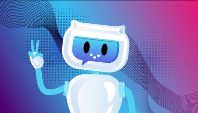 Chatex — все криптовалюты в смартфоне