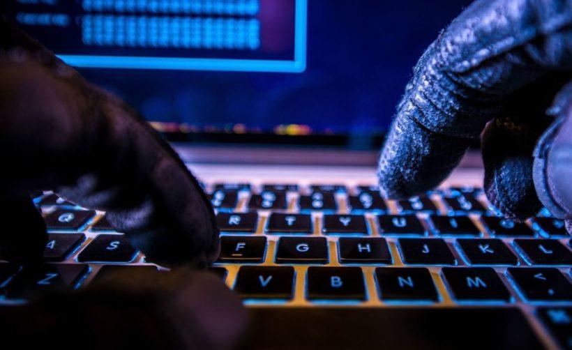 Американские власти обвинили граждан России в кибератаках на США, Францию, Южную Корею и Украину