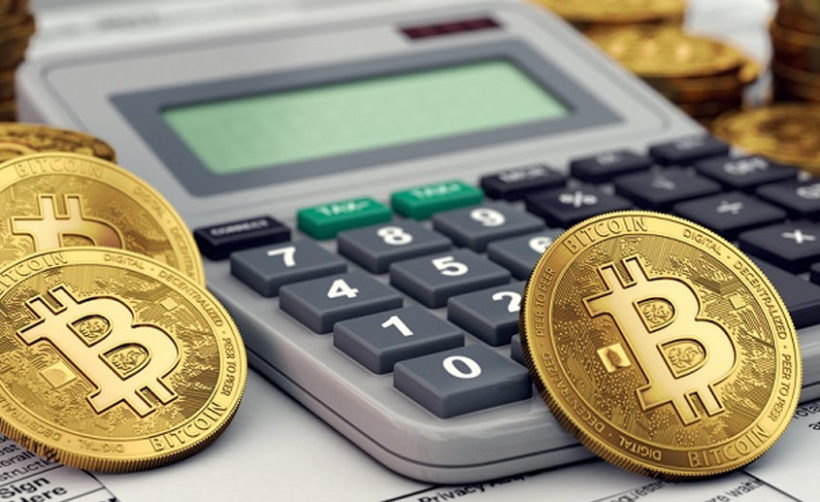РСПП предлагает ввести специальный налоговый режим для операций с криптовалютами