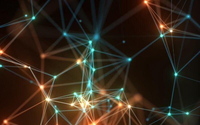 Хайп DeFi и рост популярности DEX: причины и следствия