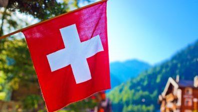 Швейцарский Цуг начал принимать налоги в биткоине и эфириуме