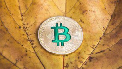 Сентябрь исторически негативен по отношению к биткоину