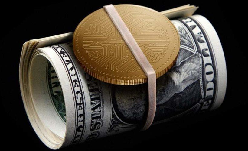 Общая капитализация стейблкоинов превысила $20 млрд