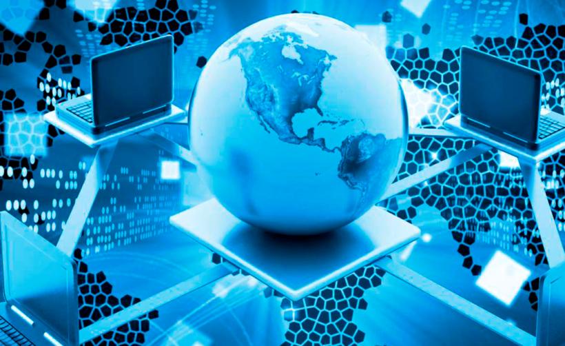 С 13 по 16 октября состоится онлайн-конференция DeFi Global Summit 2020
