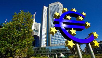 ЕЦБ признал необходимость выпуска цифрового евро