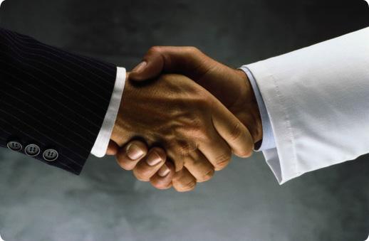 Xangle, Coindar и Colibri Group становятся стратегическими партнерами