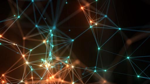 CyberVein запускает первую в своем роде децентрализованную платформу по выпуску NFT
