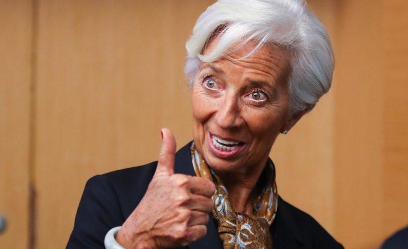 ЕЦБ создал опрос о целесообразности запуска цифрового евро