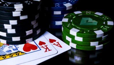 Crypto Poker — источник ликвидности биткоина