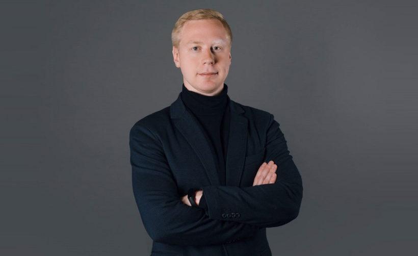 Binance стала партнером Комитета по вопросам цифровых финансовых активов и цифровой валюты в России