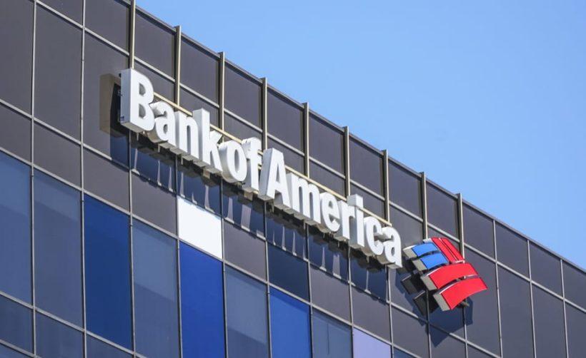 Bank Of America: инвесторы в лонге по биткоину и в шорте по доллару