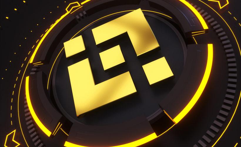 Блокчейн Binance обошел Ethereum по числу транзакций