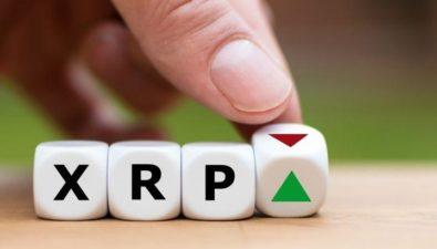 Grayscale заявил о полной ликвидации XRP Trust