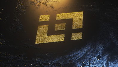 1 февраля стартует Binance Blockchain Week