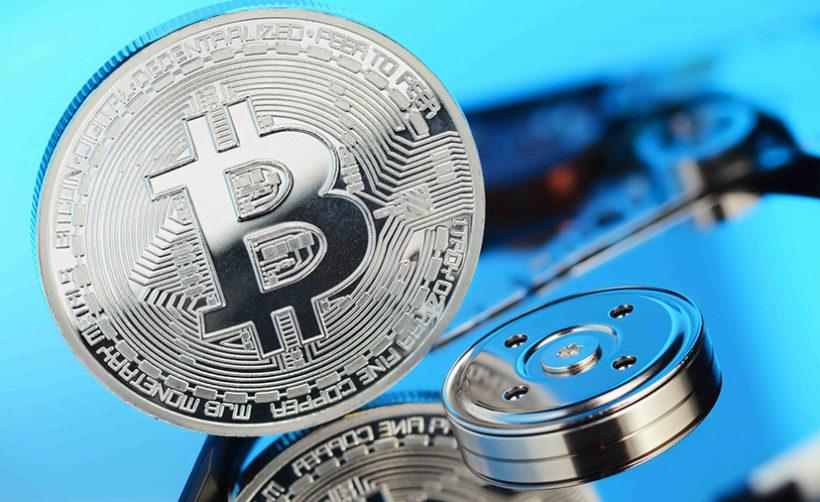 Исследование Binance: 97% пользователей доверяют криптовалютам