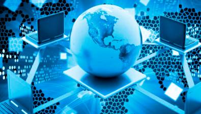 20—21 февраля пройдет международная онлайн-конференция Synopsis 2021
