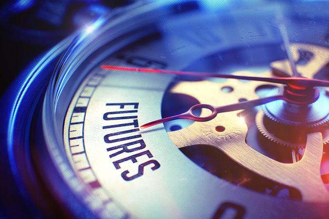 Фьючерсная платформа Binance устанавливает рекорды по торговым объемам