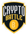 logo-criptobatle-min