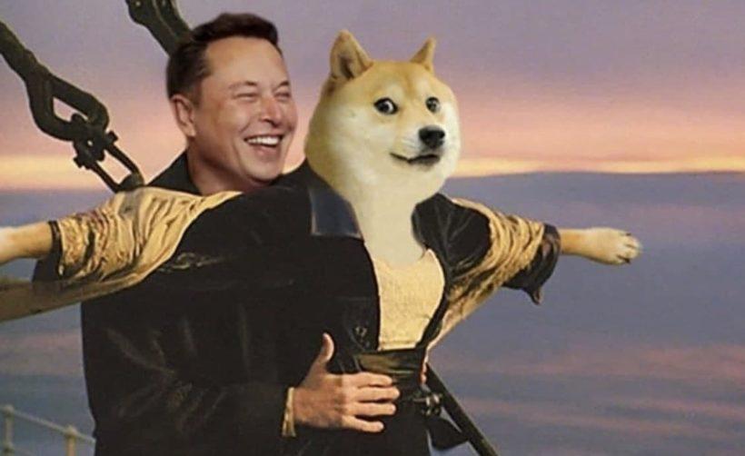 Разработчики DOGE заявили о намерении возобновить работу над криптовалютой